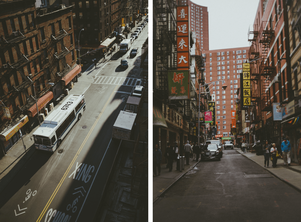chinatown_nyc_jon-D1