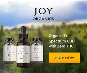 Joy Organics CBD Oil https://joyorganics.com/shop/#a_aid=5c60a8f30489f&a_bid=11110001