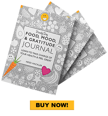 Food, Mood, & Gratitude Journal | https://www.amazon.com/gp/product/1989059414/ref=dbs_a_def_rwt_bibl_vppi_i0