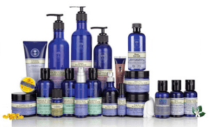 NYR Organic https://us.nyrorganic.com/shop/heidihackler