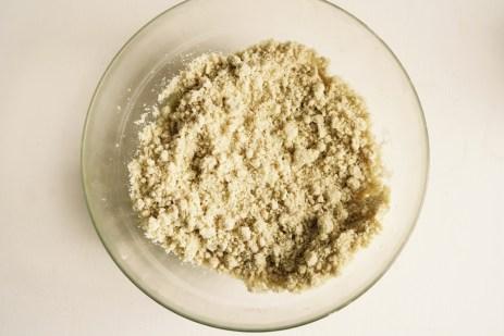 scone - 1