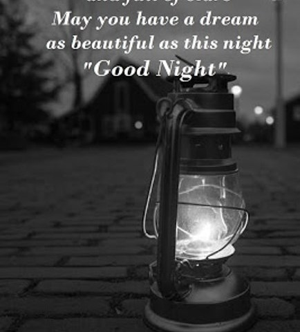 Good Night Messages Wishes And Quotes For Love Of My Life