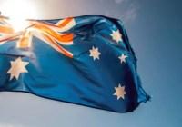 Good Friday 2020 Australia
