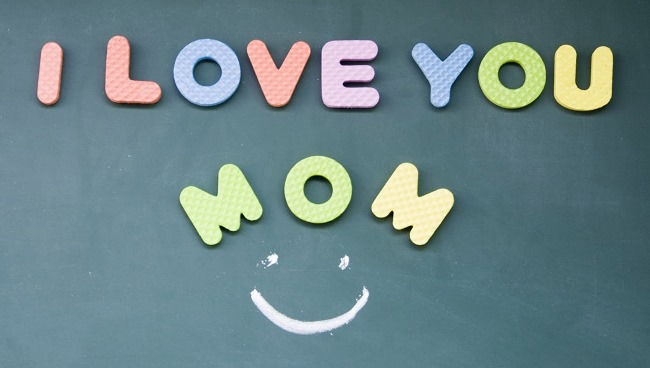 Happy Mothers Day 2020 Wishes and Text Messages Quotes
