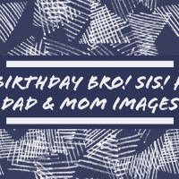 Happy Birthday Images Quotes Wishes Gif Free Download
