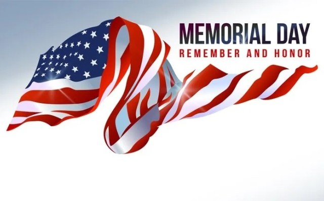 Memorial Day Weekend 2020 Facts & Date, Parade, Quotes and Wishes