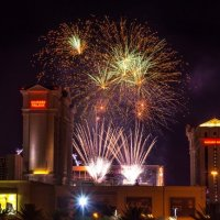 4th Of July Las Vegas 2020 Events And Celebration Information