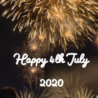 4th Of July 2020 Fireworks Events In All Over USA