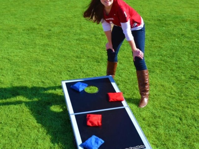 4th Of July 2020 Games Ideas For The Celebration