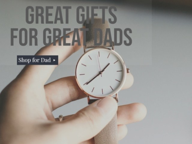 Best Fathers Day 2020 Gifts Ideas Or Celebration Strategies For Fathers