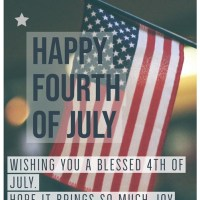 Happy 4th Of July 2020 Wishes Greetings Images Messages