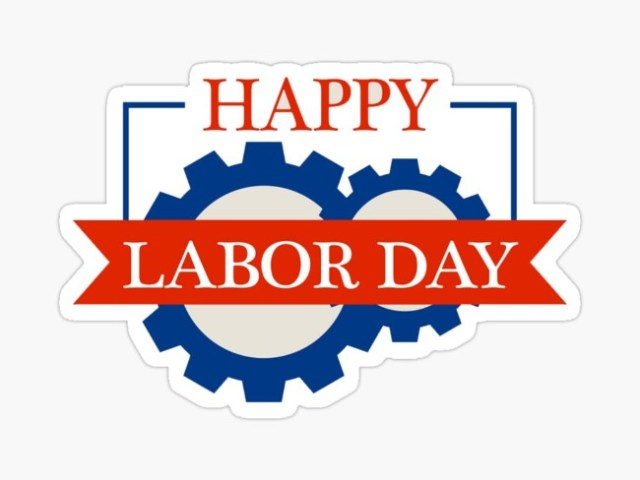 Labor Day 2020 Greetings Images Free Download Now