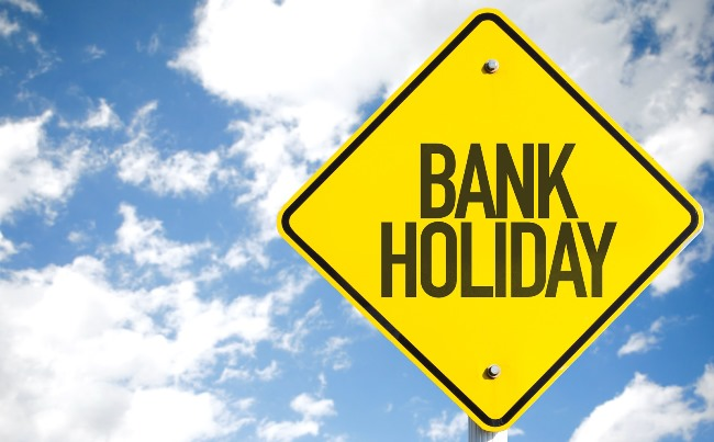 Are Bank Open or Closed on Columbus Day