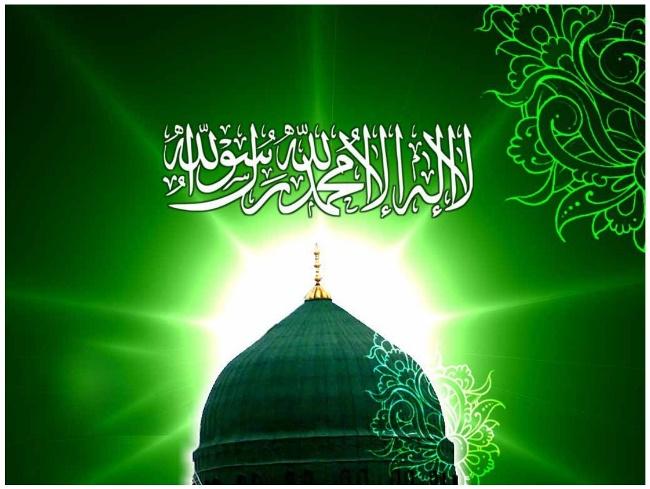12 Rabi Ul Awal images