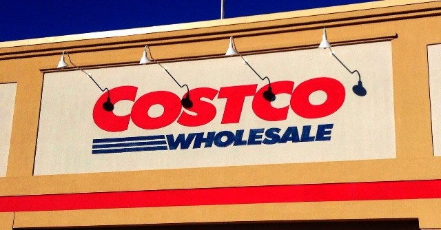 Is Costco open on Columbus Day 2020 – Costco hours Columbus Day?