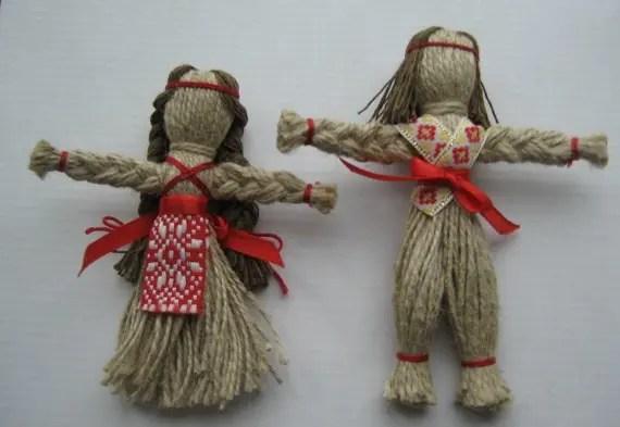 Шалза_кукл-Мотанкадан өзіңізді қалай қорғауға болады
