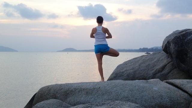 ashtanga power yoga