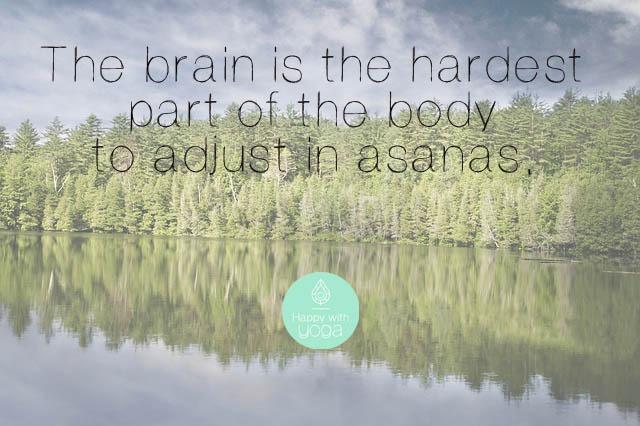wat is ashtanga yoga