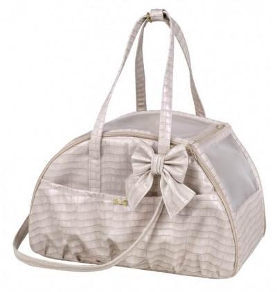 FPO New Aria Bag Nude Cocco