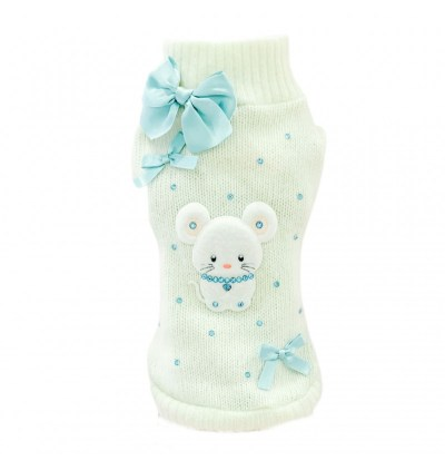topomio-in-colors-baby-blue