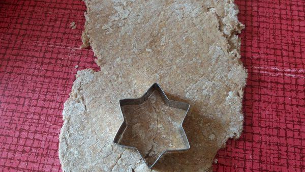 20161220 141652 600x338 - Recette # 1 : Cookies de Noël
