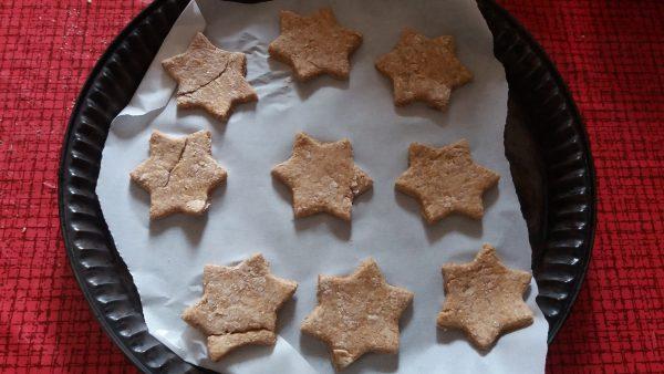 20161220 141919 600x338 - Recette # 1 : Cookies de Noël