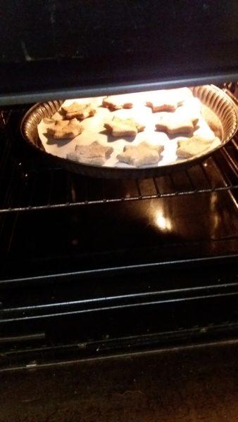 20161220 142444 e1482242626673 338x600 - Recette # 1 : Cookies de Noël