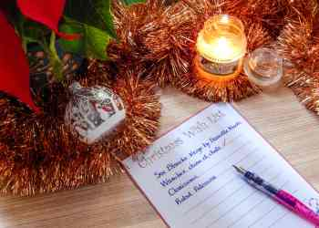 Wishlist Noël 2017 HappyWoofy