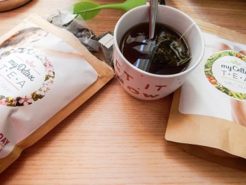 thé detox my cellu tea cellublue