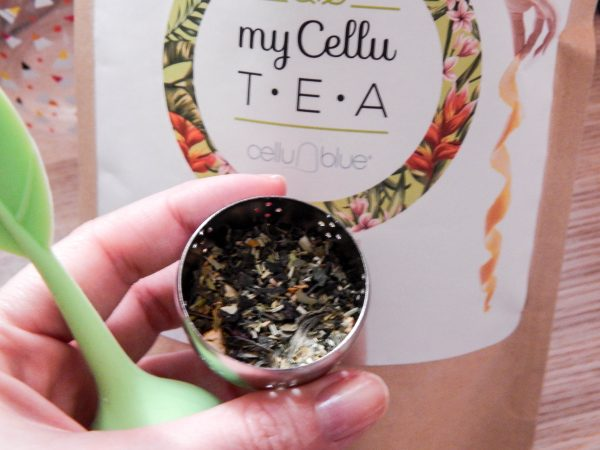 thé detox my cellu tea cellublue