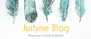 justyneblog header1 - Cellublue : mousse crépitante anti-cellulite
