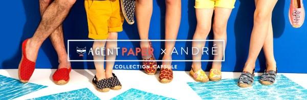 andrev2site 600x197 - Agent paper: et si on décorait avec de jolis origamis?