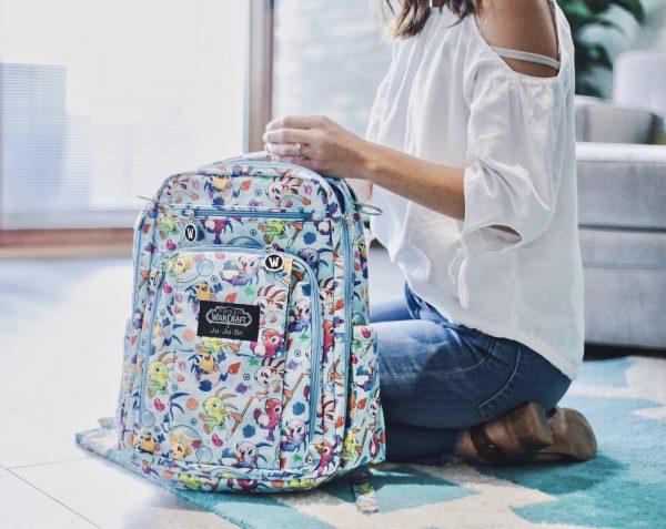 back to school rentrée 2018 sélection