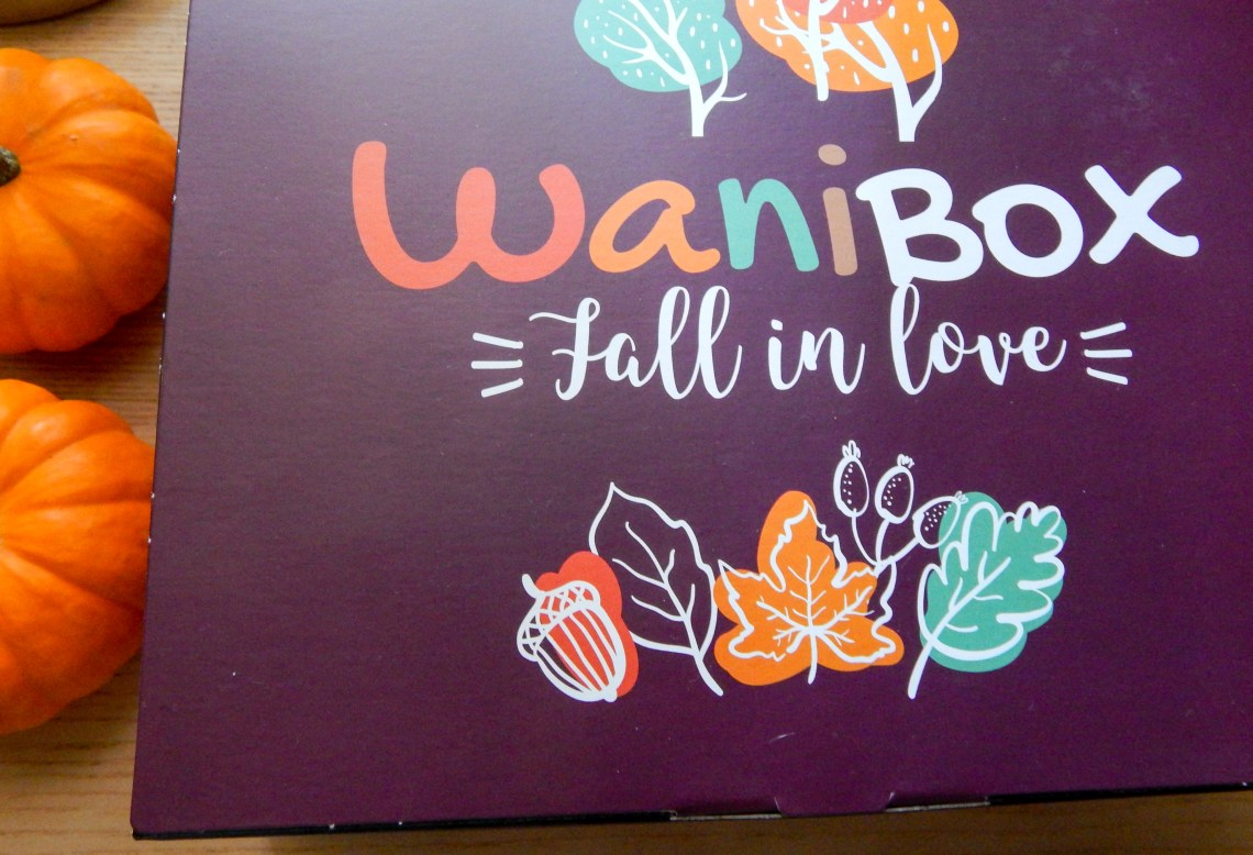DSCN5990 - Wanibox : Fall in love (automne 2018)