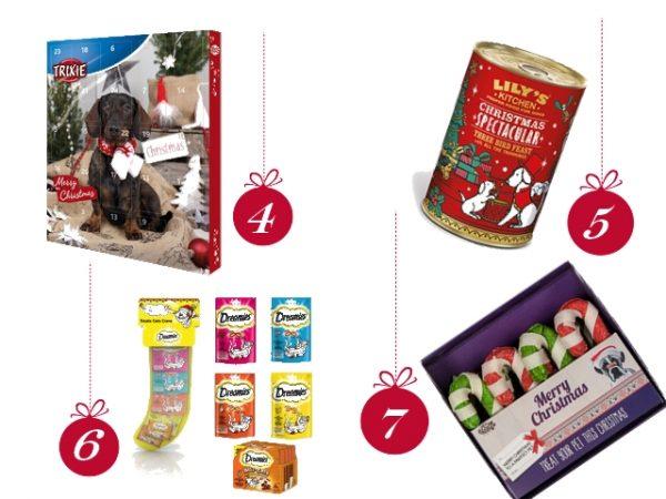Sans titre 2 1 600x450 - Idées cadeaux Noël 2018 #3: Pensons à nos animaux