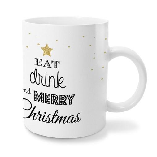 sapin texte 600x600 - Idées cadeaux #4 : les cadeaux à personnaliser