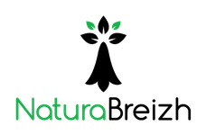 logo NaturaBreizh - Partenaires