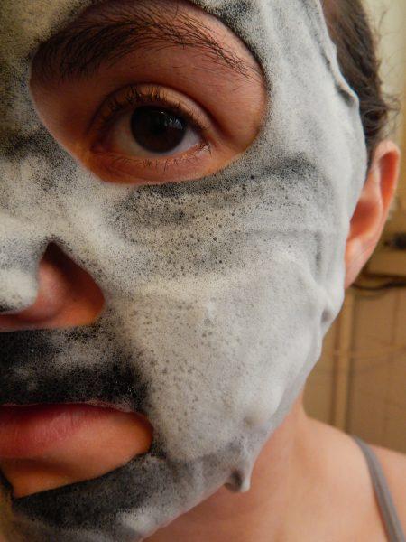 DSCN7175 e1555940519996 450x600 - Ella Baché : je prends soin de ma peau et je découvre une marque