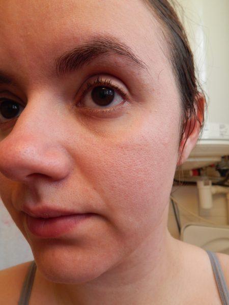 DSCN7177 e1555940590324 450x600 - Ella Baché : je prends soin de ma peau et je découvre une marque