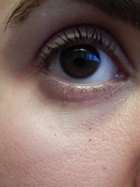 DSCN7246 e1556473973147 450x600 - L'oréal : 3 produits pour yeux et sourcils waterproof