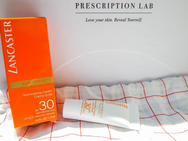 DSCN7758 600x450 - Prescription Lab juin 2019 : La dolce vita