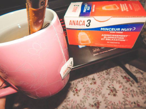 DSCN8448 600x450 - Anaca3 : thé brûle-graisse et thé minceur nuit