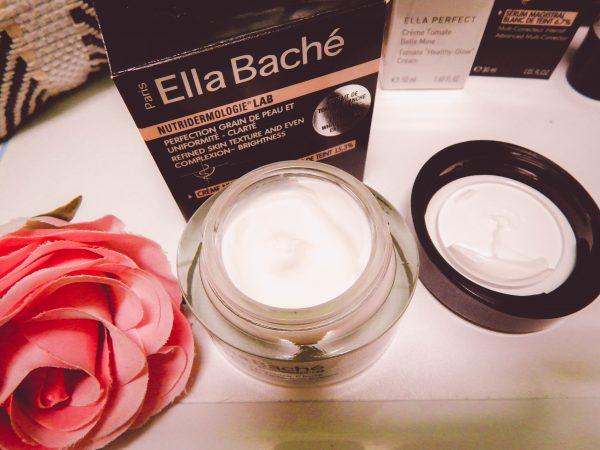 DSCN8545 600x450 - Ella Baché : un duo pour un teint lumineux sans défaut