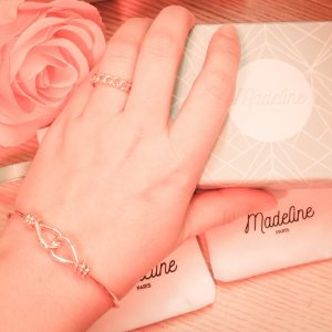 Madeline Paris avis