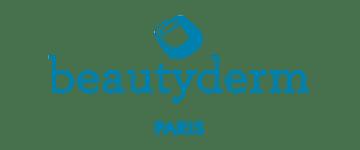 Sans titre 6 - Beautyderm : découverte d'une marque
