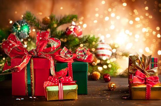 noel cadeau - Idées cadeaux de Noël 2020 : une petite liste pour avoir quelques pistes