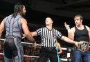WWE TV Week in Review, 7/17/16 – 7/23/16