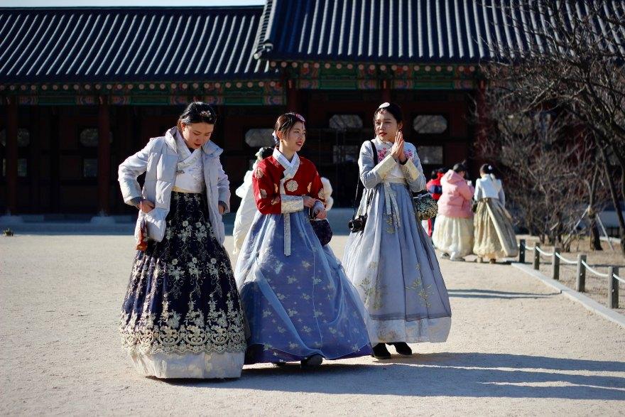 平均 韓国 人 身長 男性