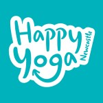 HappyYoga-Newcastle-logo-REVERSED-CMYK