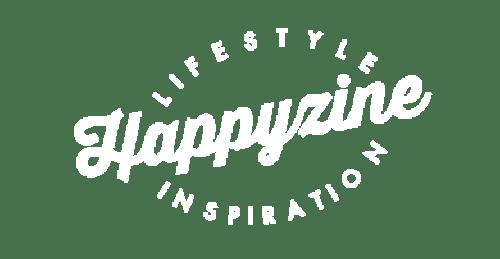 Happyzine.se